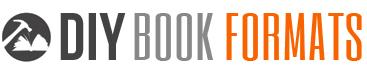 DIY Book Design & Formatting Templates